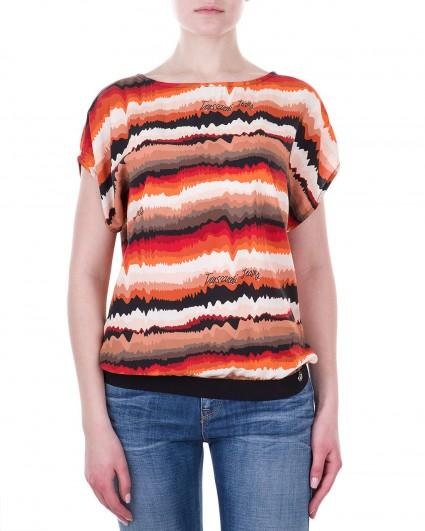 Блуза жіноча 56C45-185/7