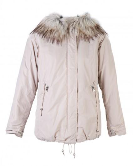 Куртка жіноча 92261-4387-54000/7-82