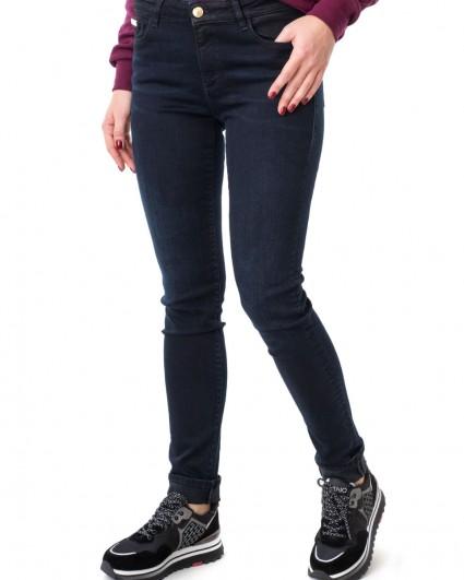 Jeans for women 56J00001-1T004372-B001-U611/20-21