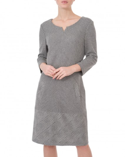 Платье женское 451450-59704-895