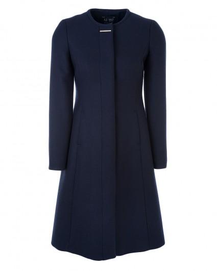 Пальто жіноче 6X5L08-5N00Z-0521/6-7
