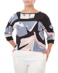 Блуза женская 247-005/7                (6)