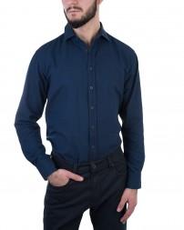 Рубашка мужская 48163-360/15-16          (4)