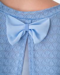 Блуза женская 164056/77 (6)