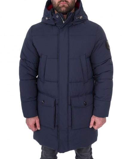 Куртка зимняя мужская 74269-3972-0800/19-20