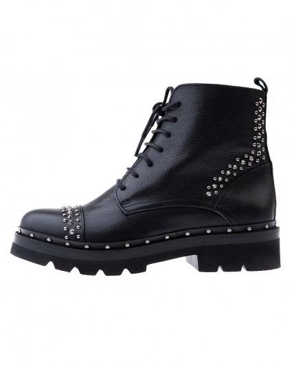 Ботинки женские 18KI8806/8-91