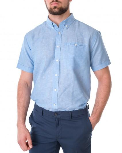 Рубашка мужская 219016102-607/21