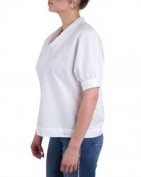 Блуза женская 56C00174-1T002287-W001/9 (2)