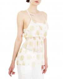 Блуза женская 0035612004/6             (2)