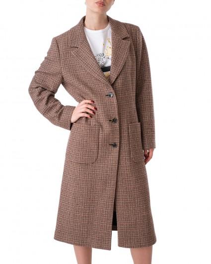 The coat is female 1907-815-248/19-20