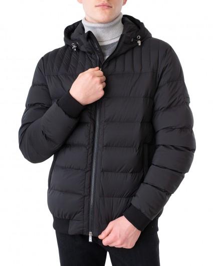 Куртка мужская 3943-96-001/20-21