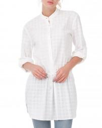 Блуза женская 56C01-0001/7 (1)