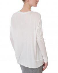 Блуза женская 62967-1006/8-93 (7)