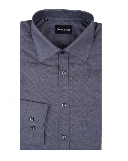 Рубашка мужская 3410-008