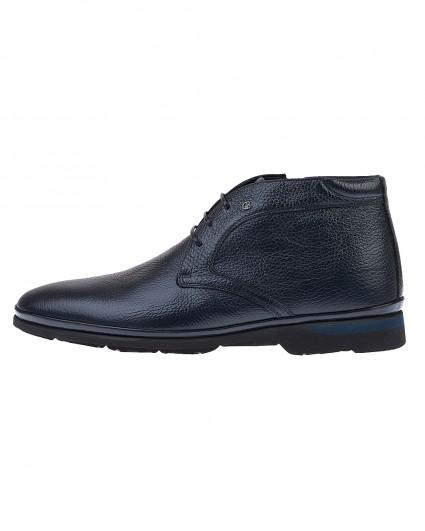 Обувь мужская 43834/8-91