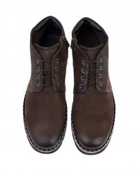 Ботинки мужские 00405/8-91 (3)