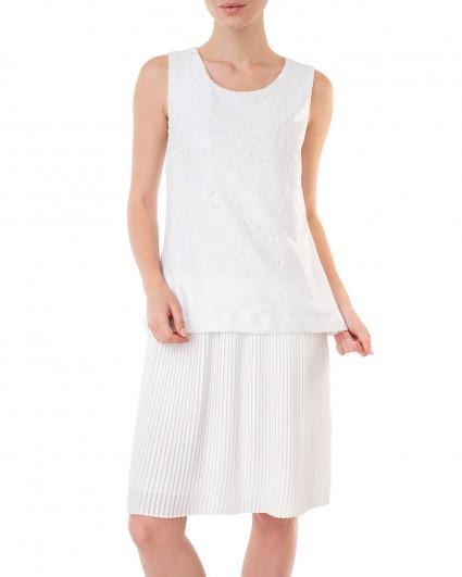 Платье женское 56D00332-1T003541-W001/20