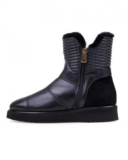 Взуття жіноче 273-B183/7-8