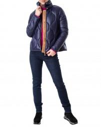 Куртка жіноча 56S00494-1T004447-U402/20-21 (2)