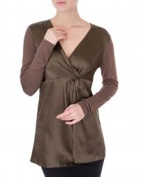 Блуза женская 7644-71324-94000         (1)