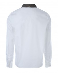 Блуза женская 6X5C02-5N0KZ-1100/6-7    (3)