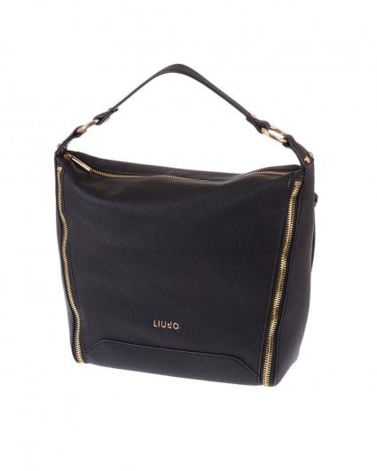 The bag is female N69130-E0027-22222/19-20