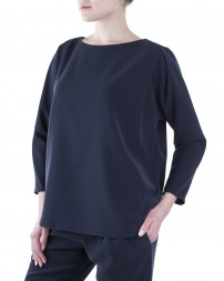 Блуза женская WKNK12T-WMO15-920/8 (2)