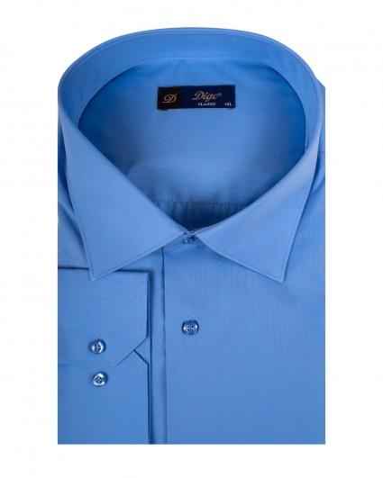 Рубашка мужская DIGO595-classic/023
