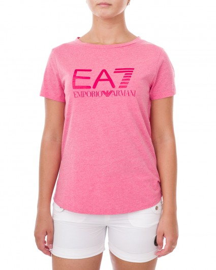T-shirt for women 3YTT72-TJE0Z-0453/7