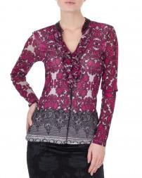 Блуза женская 71789-7286-81001         (5)