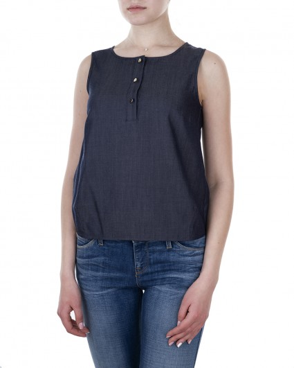 Блуза женская 56C00093-1T000624-U255/8