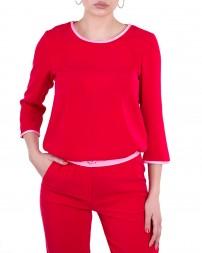 Блуза женская 92626-6218-22001/9 (1)