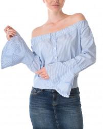 Блуза женская 109501/77 (1)