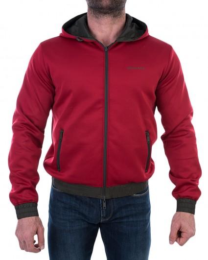 Куртка чоловіча 6Y6M59-6JEAZ-1861/7-81