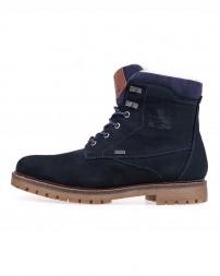 Ботинки мужские 321-60051-1500/8-92 (1)