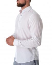 Сорочка чоловіча 1290-80-100-white/21 (3)