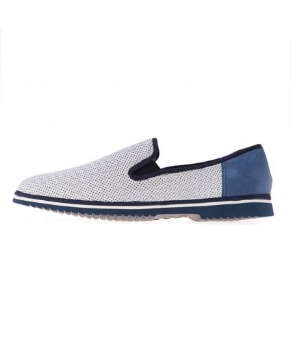 Обувь мужская 59032/9