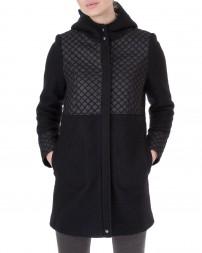 Пальто жіноче Teresita Kiera           (5)