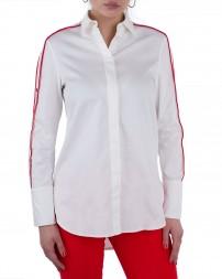 Блуза женская 92642-6231-1000-51001/9 (1)