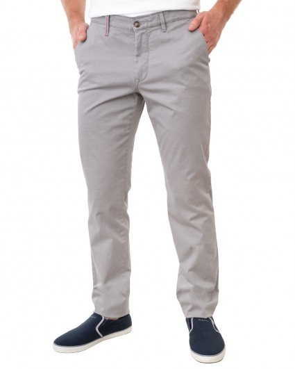 Pants for men BENITO-41141-82/20