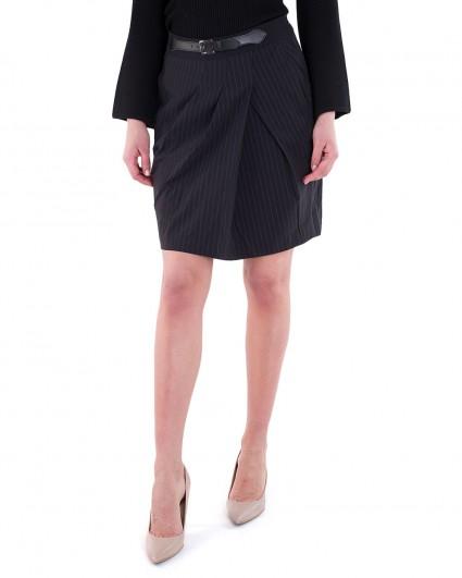Skirt 22787-2937-6001/14-15