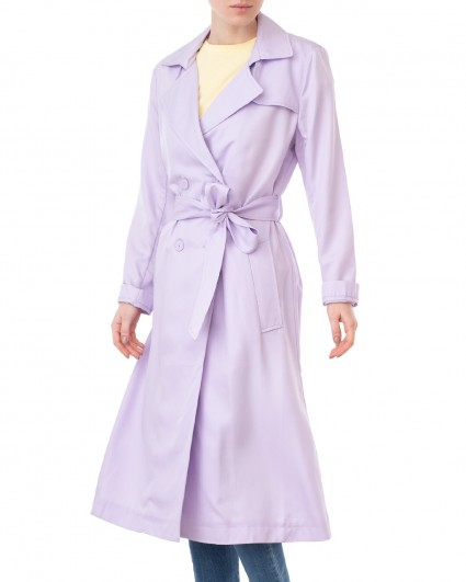 Trench coat for women 2002-808-662/20