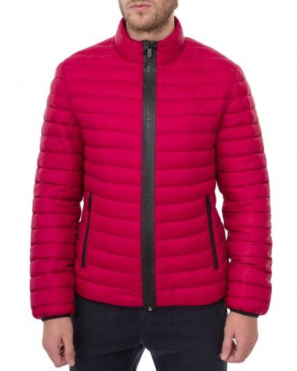Куртка мужская 52S00328-1T001596-R145/19-20