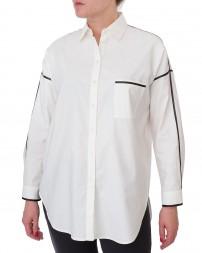 Блуза женская 92642-6302-51001/19-20-2 (1)