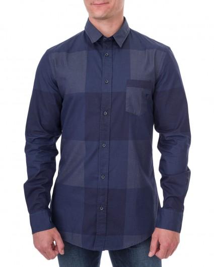 Рубашка мужская 52C00091-1T001450-U280/8-91