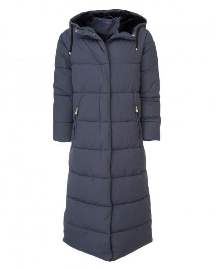 Куртка жіноча 56S00406-1T002742-E190/19-20