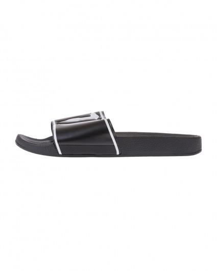 Взуття чоловіче 77A00159-9Y099999-K299/92