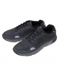 Обувь мужская X4X245-XL465-A864/8-91 (2)