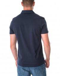 Поло чоловіче 4801-401-blue/21 (5)