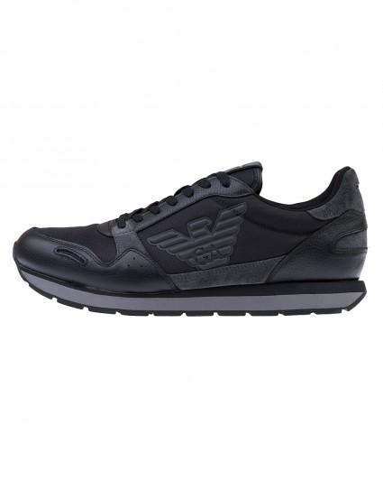 Обувь мужская X4X215-XL454-B936/8-91